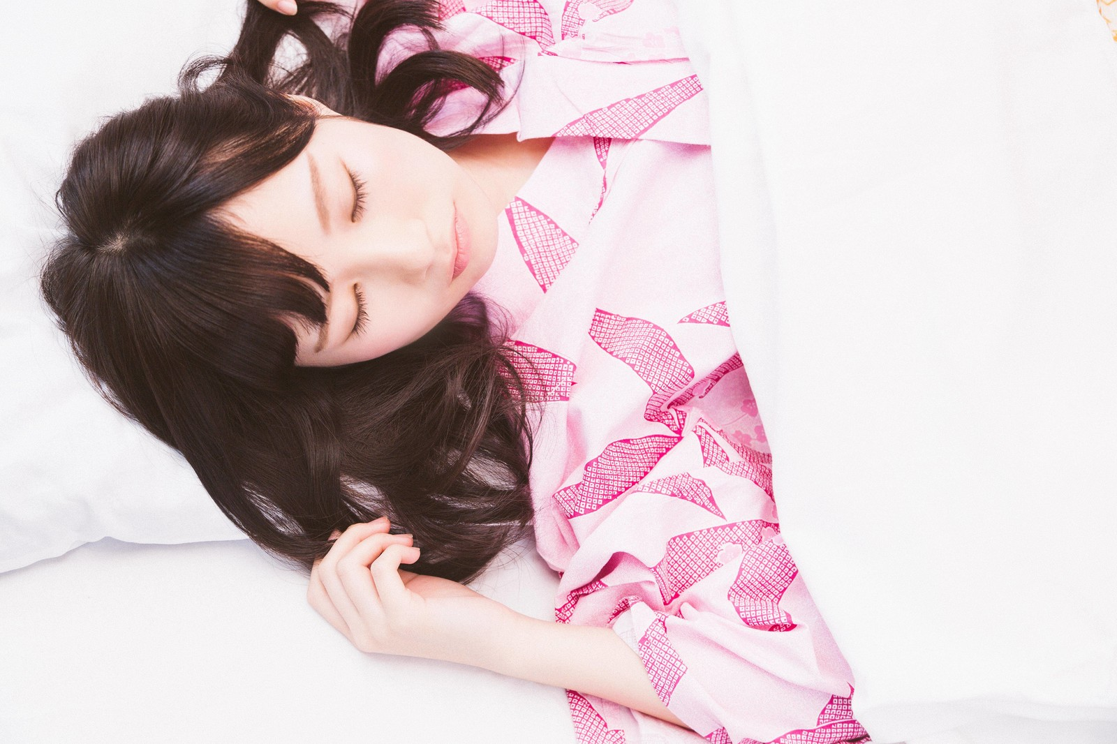 睡眠の質を大きく改善するするスリープアスリート