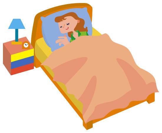 良いベッド