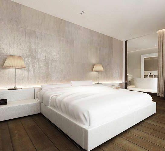 センスの良いベッド選び