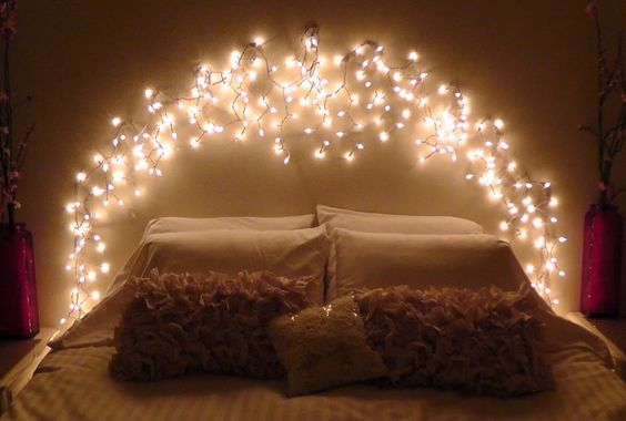 収納ベッドのスマートな使い方