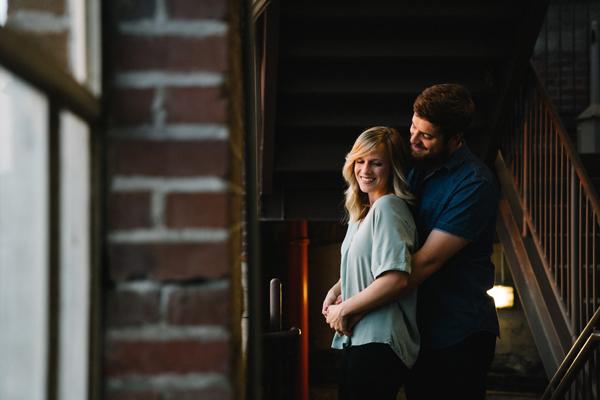 40代夫婦、更年期障害と戦う準備