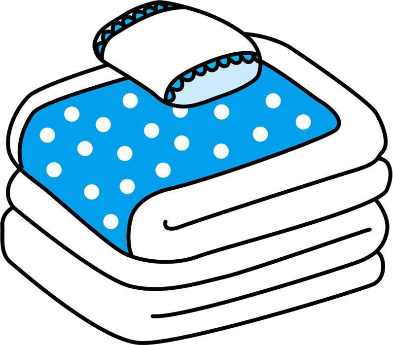 布団一式が使える畳ベッド