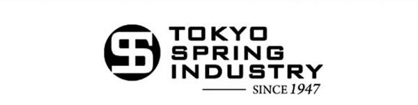 受注生産方式 東京スプリングのノンヒートコイル 国産ポケットコイルマットレス