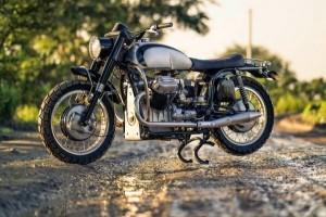 moto-guzzi-ambassador-street-tracker-bcr-bike-1-600x399