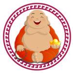 HAPPY BUDDA
