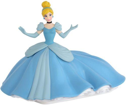 ディズニープリンセス シンデレラ ウエットティシュケース (Disney Princess Cinderella)